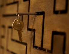 Créer un Escape Game dans votre structure