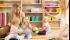 Accompagner les assistant·e·s maternel·le·s par le jeu