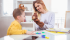 Jeu et Dys, proposer une médiation par le jeu à des enfants Dys